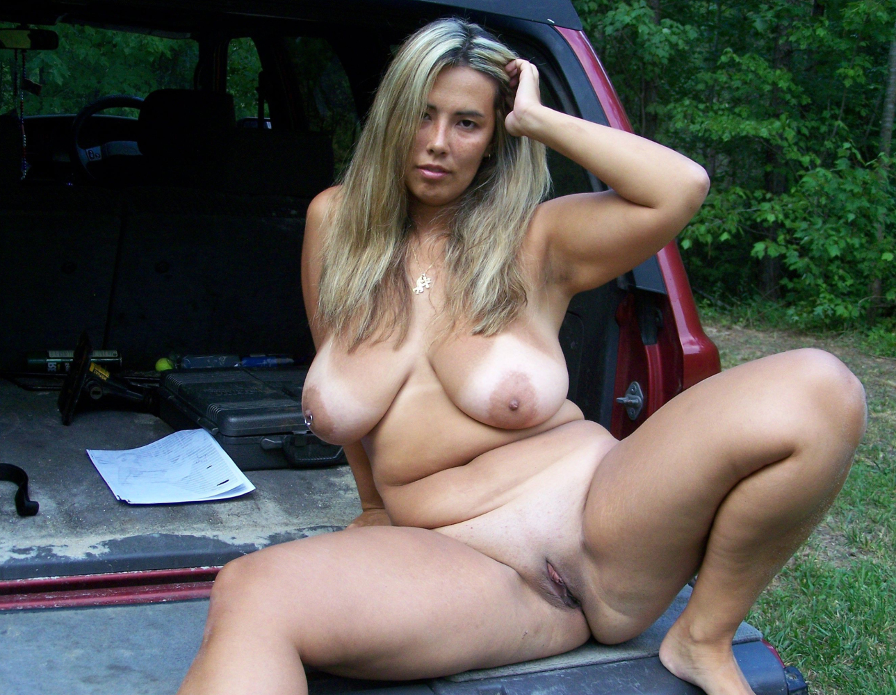 Pictures Of Woman In Germany Pussy