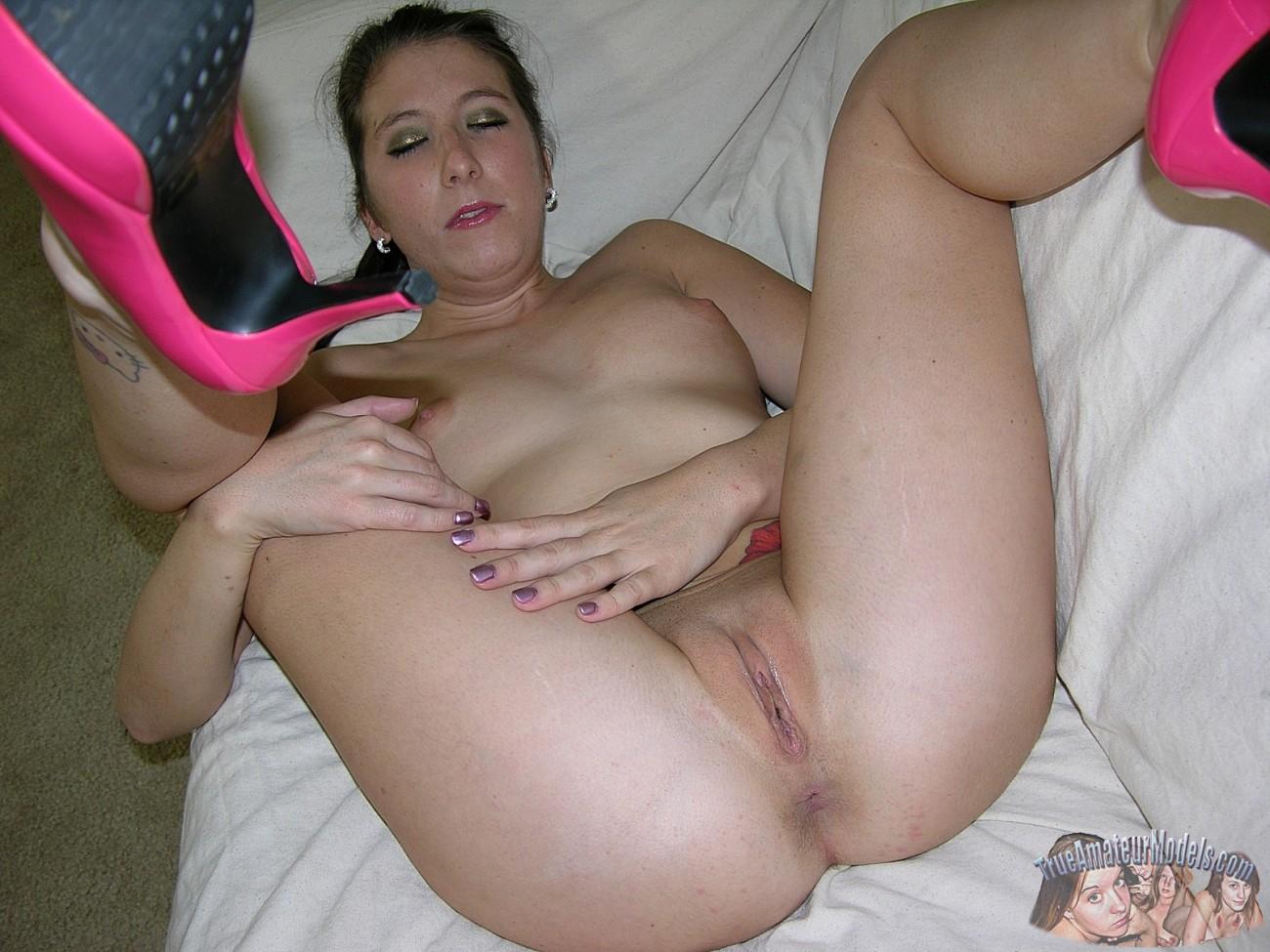 French Amateur Porn