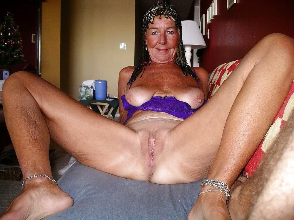 Ugly Mom Hd Porn Search