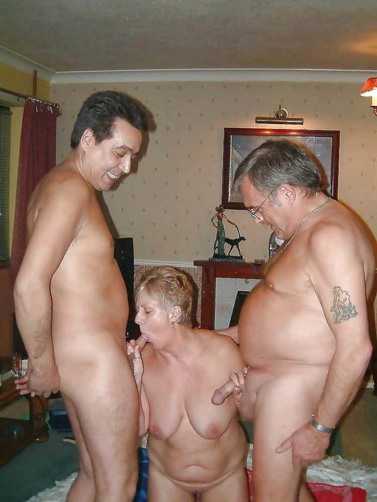 Swingers porn old Swingers XXX
