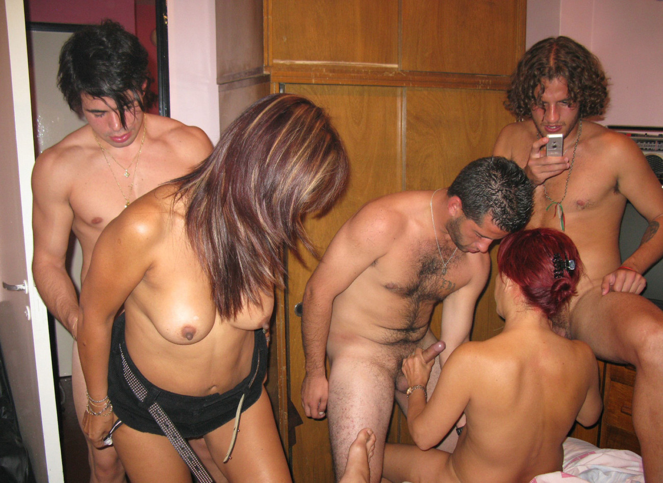 Adult Personals Swingers Clubs Toronto