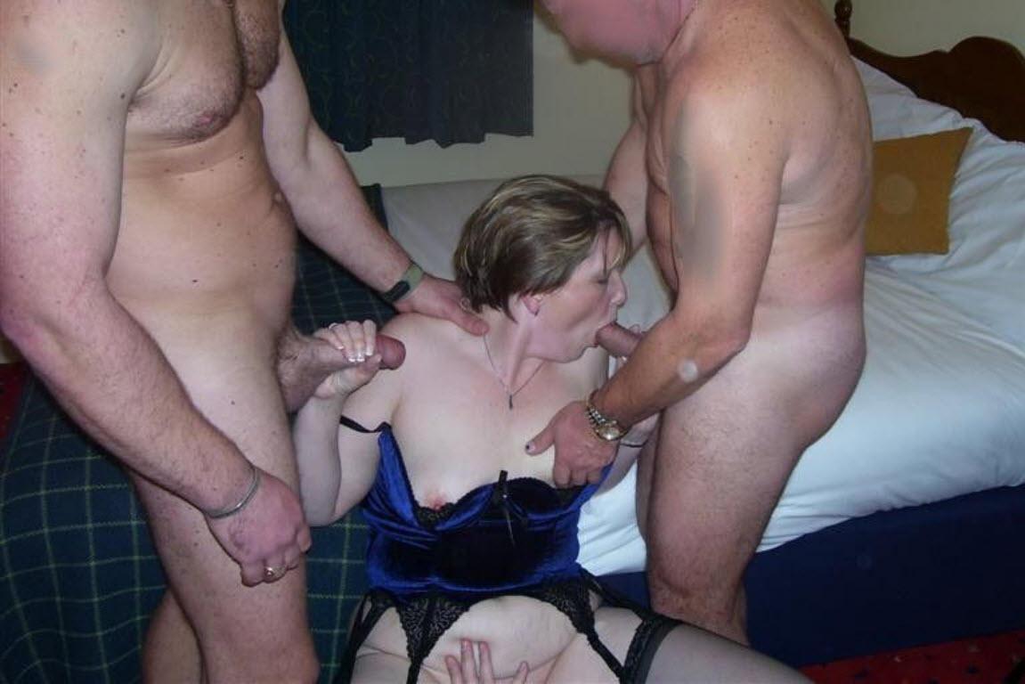 Swingers free sex pics