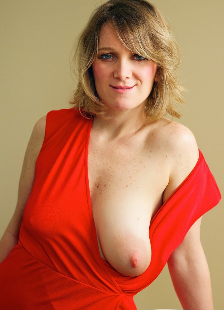 Puffy Nipples Archives