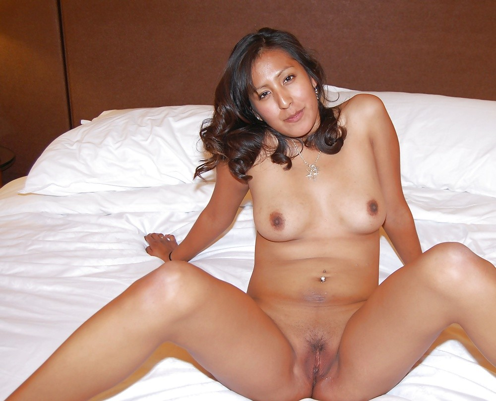 native-american-hairy-pussy