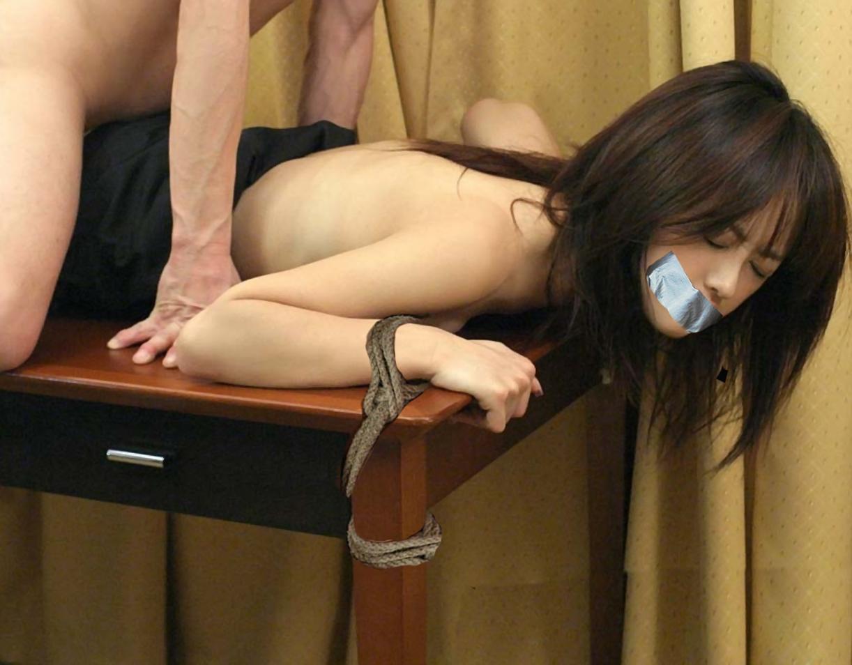 Free free asian rape porn