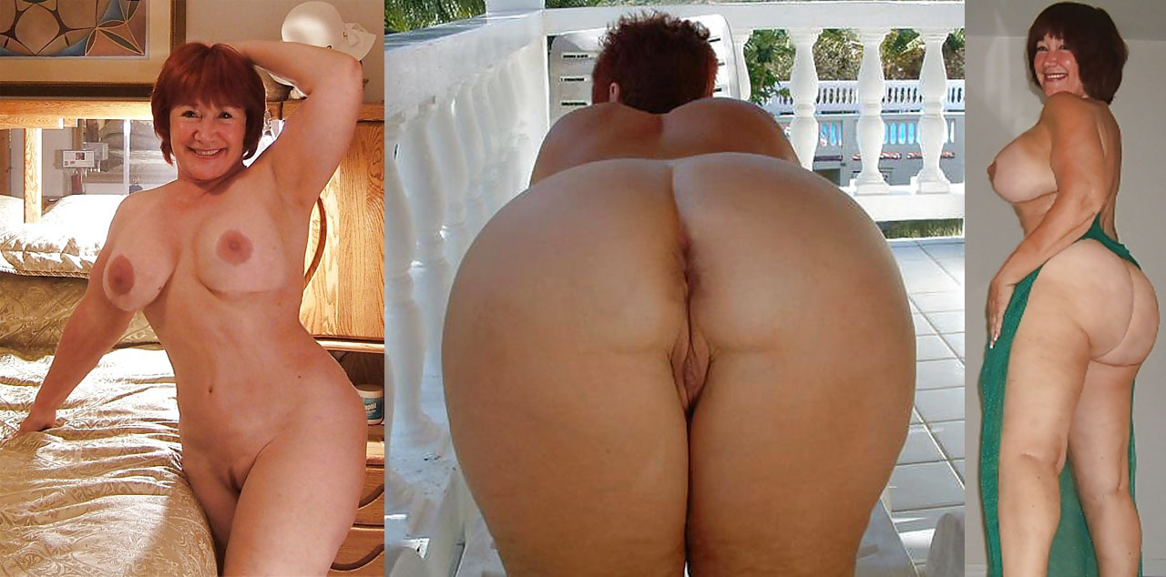 Big Fat Ass Mom Pictures