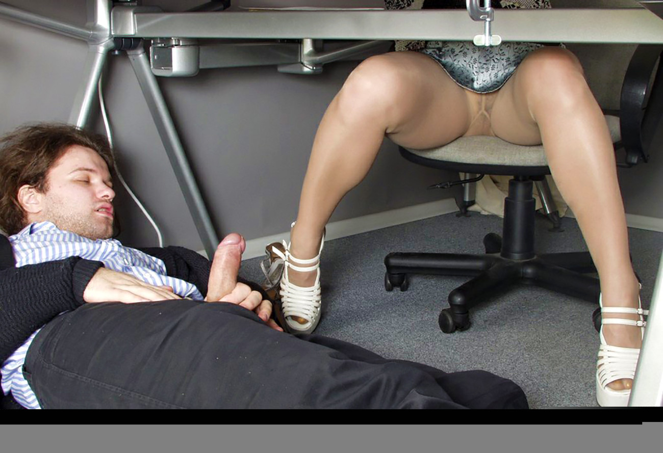 cute-under-table-pussy-fuck-ain