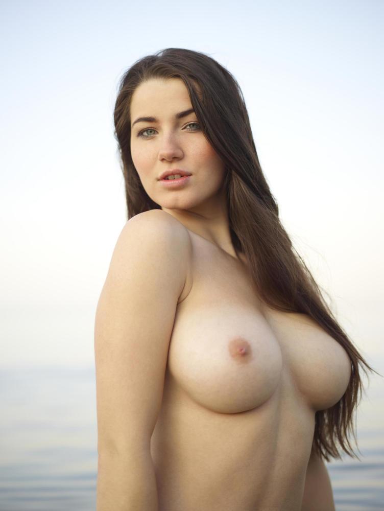 Free Beautiful Turkish Girls Naked