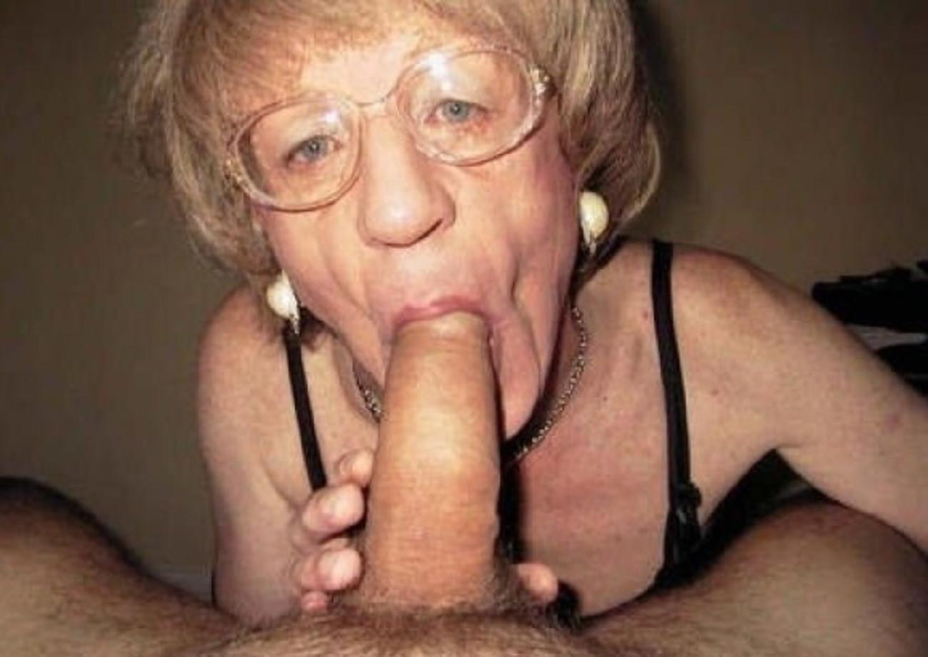 Senior citizens sex