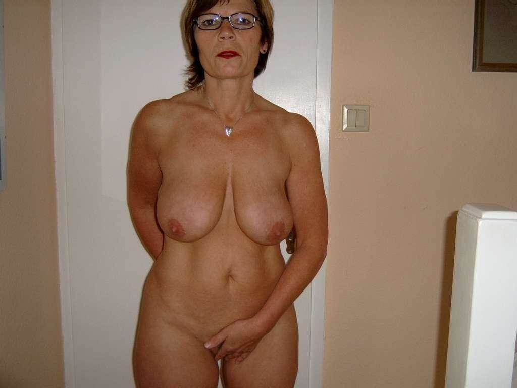 Hot Mature Ladies, Nude Older Women, Mature Sex Pics