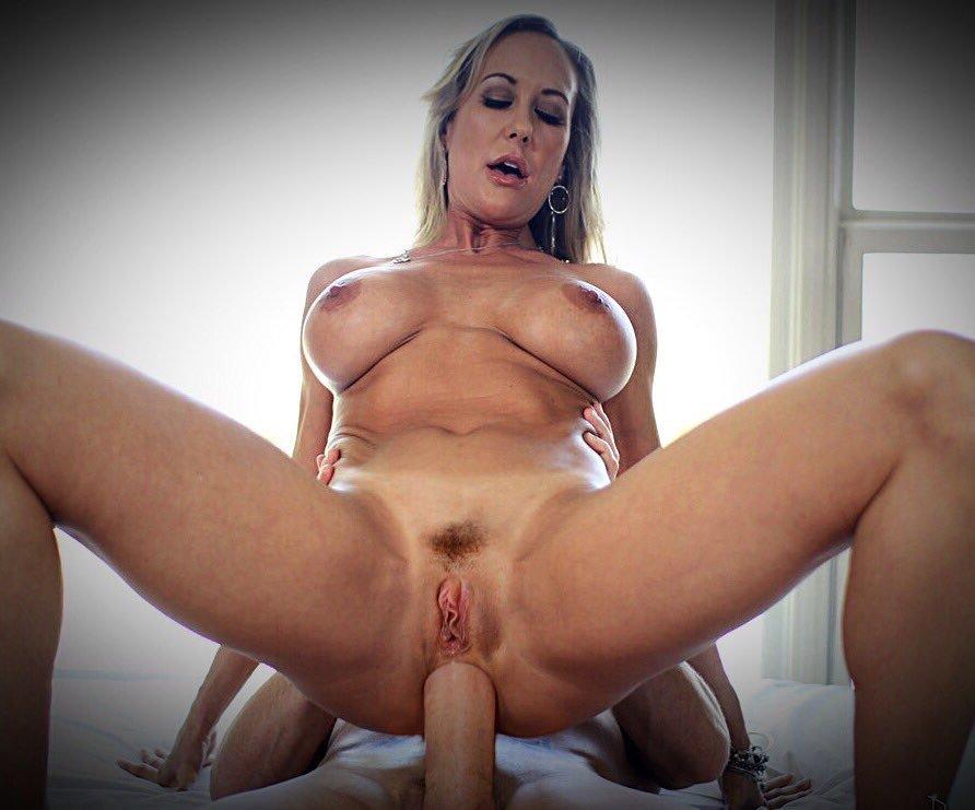 Free Porn Brandy Blair Pics