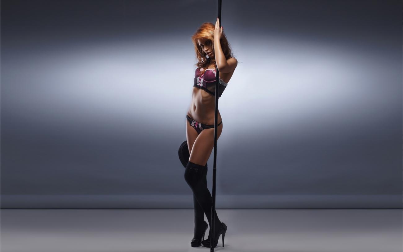 Pictures Of Fat Women Dancing Sexy Jazz