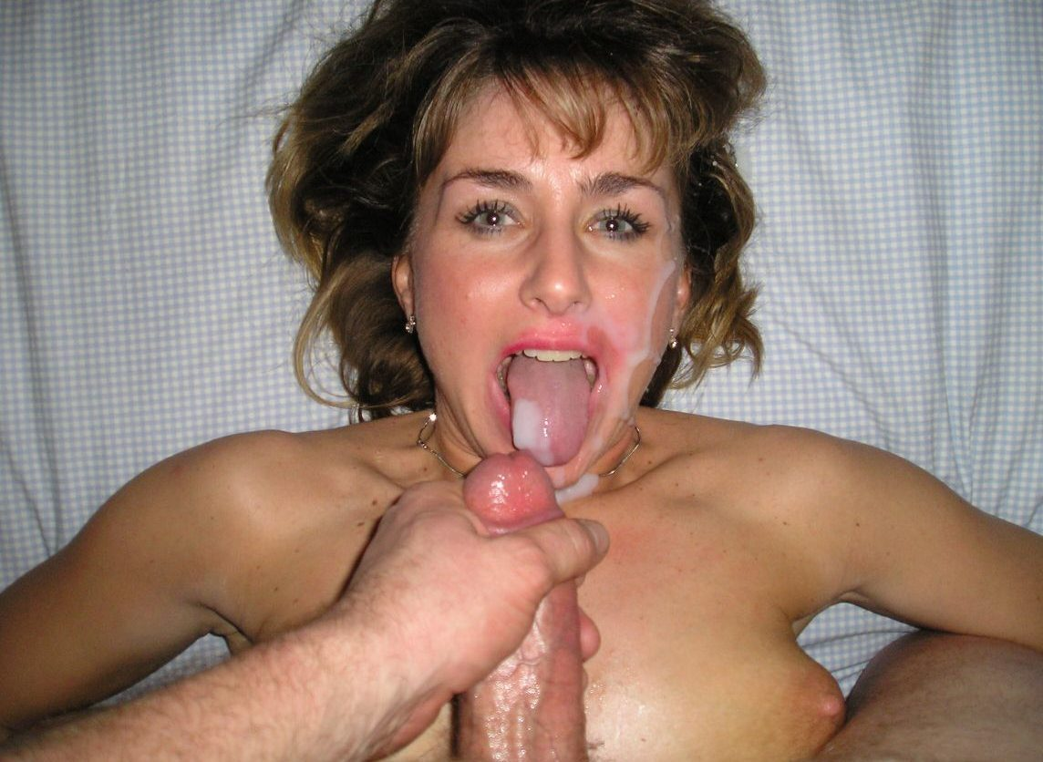 Free Hq Real Female Orgasm Compilation