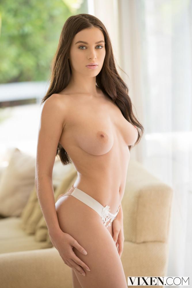 Barbara walters naked