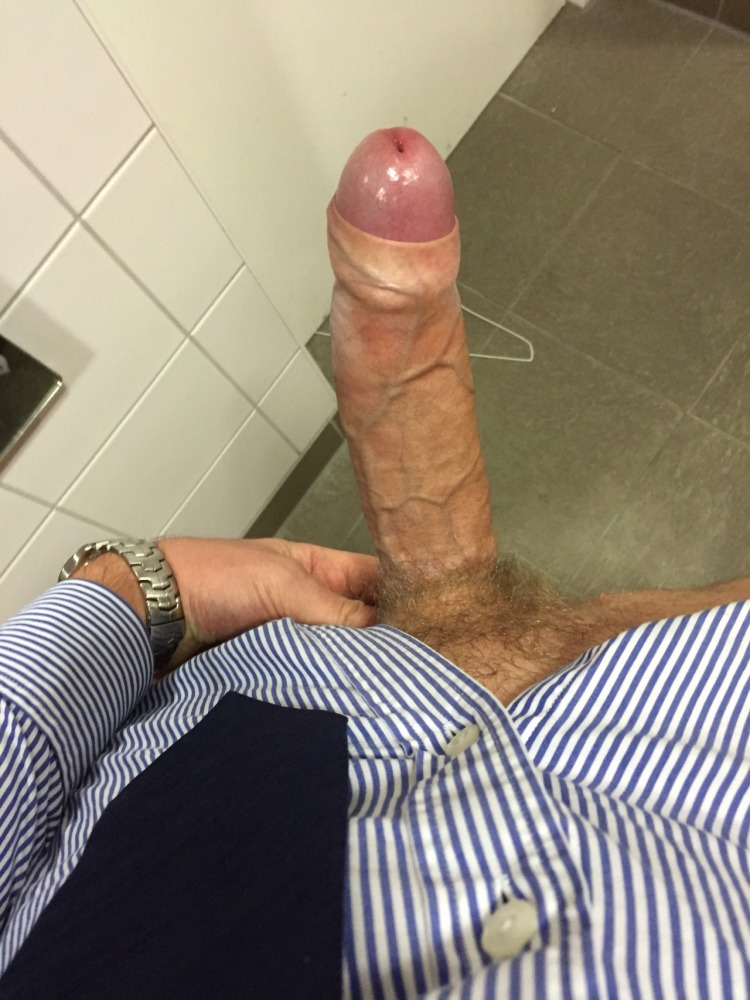 Hung twink jerking off his big uncut cock in the shower twink lust