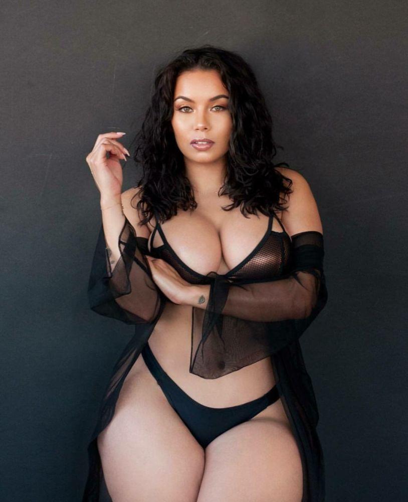 Big beautiful women need big beautiful cocks
