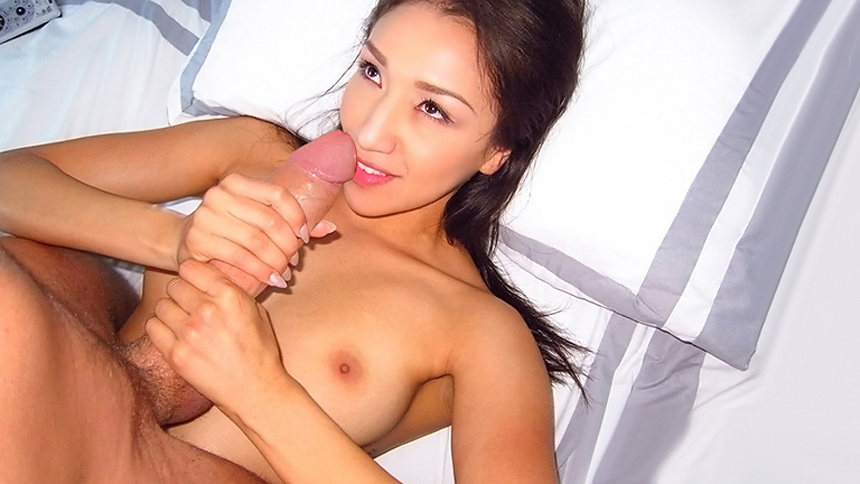 Asian Teen Fuck