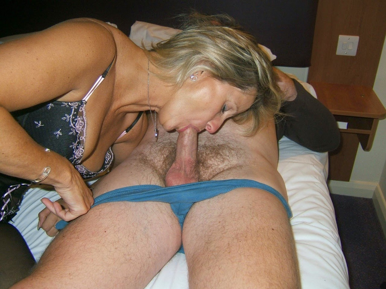 Cock sucking cheating wife porn free xxx galeries