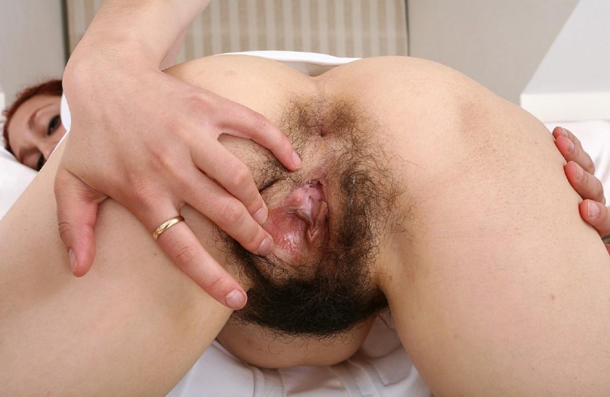 Bbw Big Pussy Hole