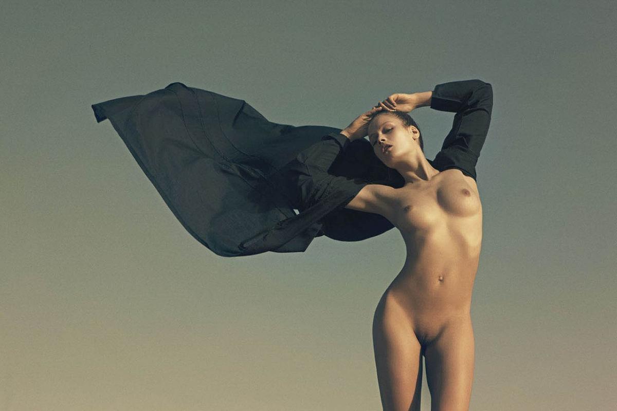 Alex Graham And Tony Orion Free Naked Men Big Dicks