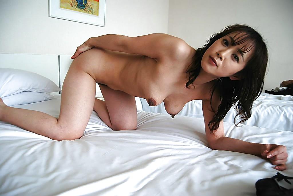 Asian moms porn pics
