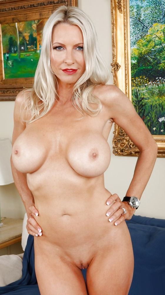 Watch amber lynn milf my mom the porn star