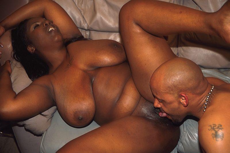 Black fat girl fuck hard