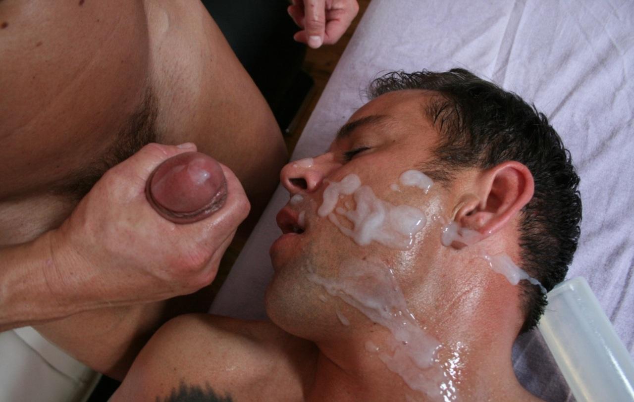 Teddy elton gay porn free naked men gay porn