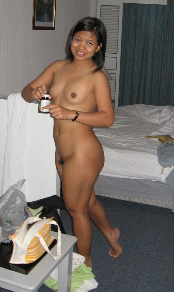 Beautiful Malaysian Girlfriend Leaked Nude Pictures And Photo