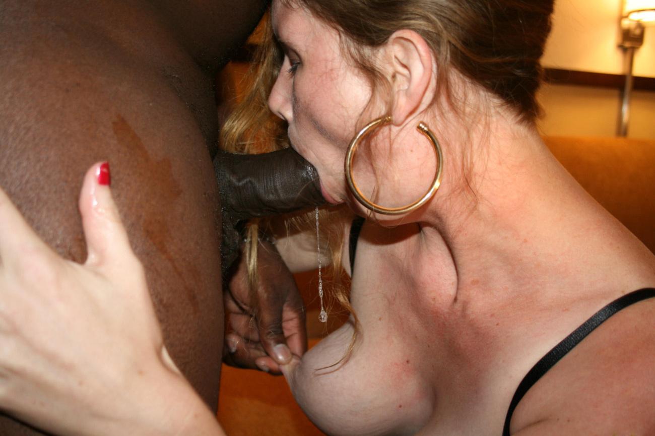 Nude Whore Suck Cock And Interracial