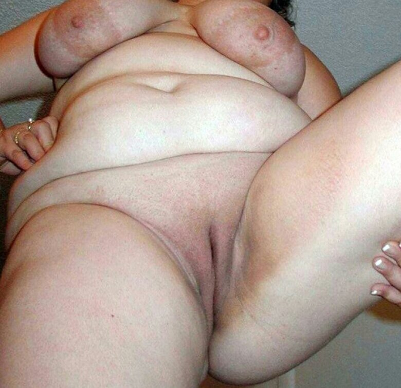 Chat For Free On Adult Bbw Cams
