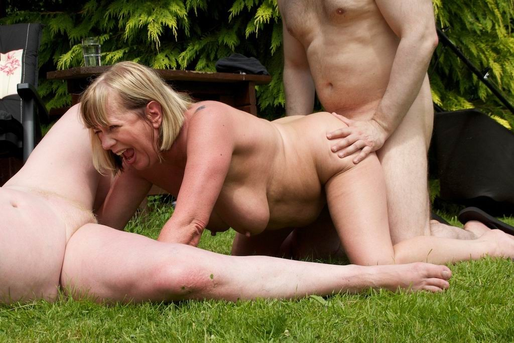 Mature Gay Outdoor Images Hot Male Bare Ass
