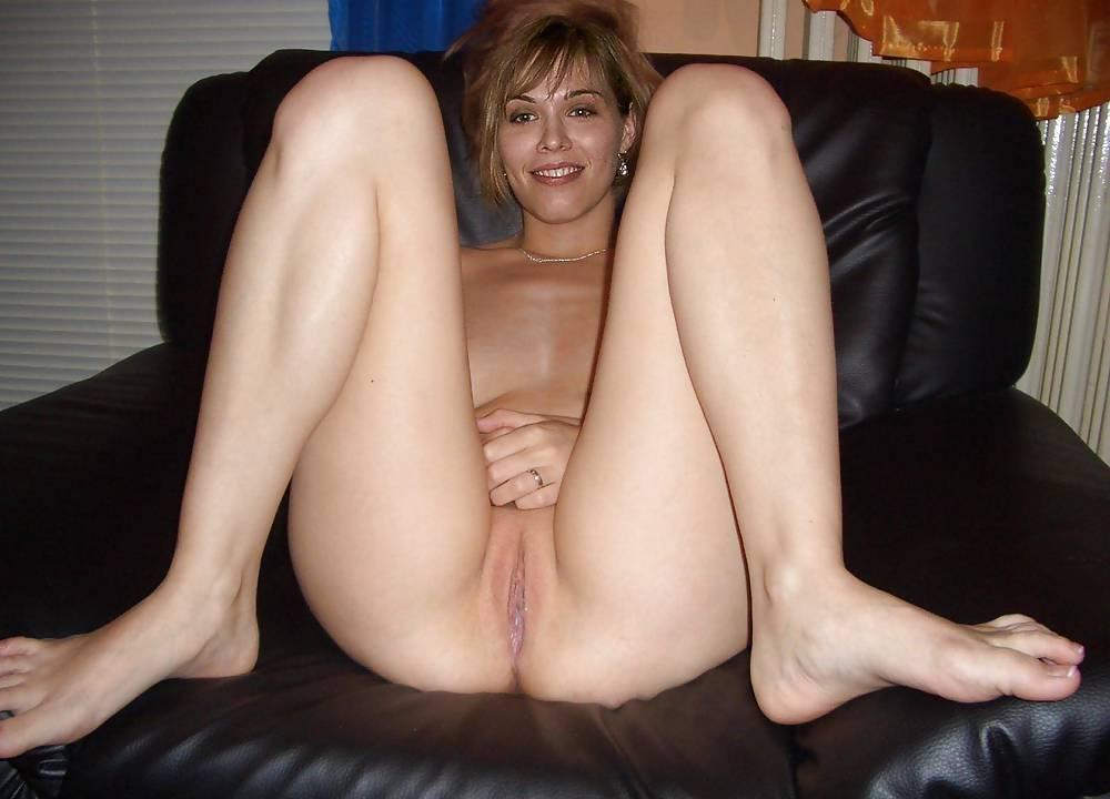 Amateur wife sex, amateur milf pics, homemade mature porn