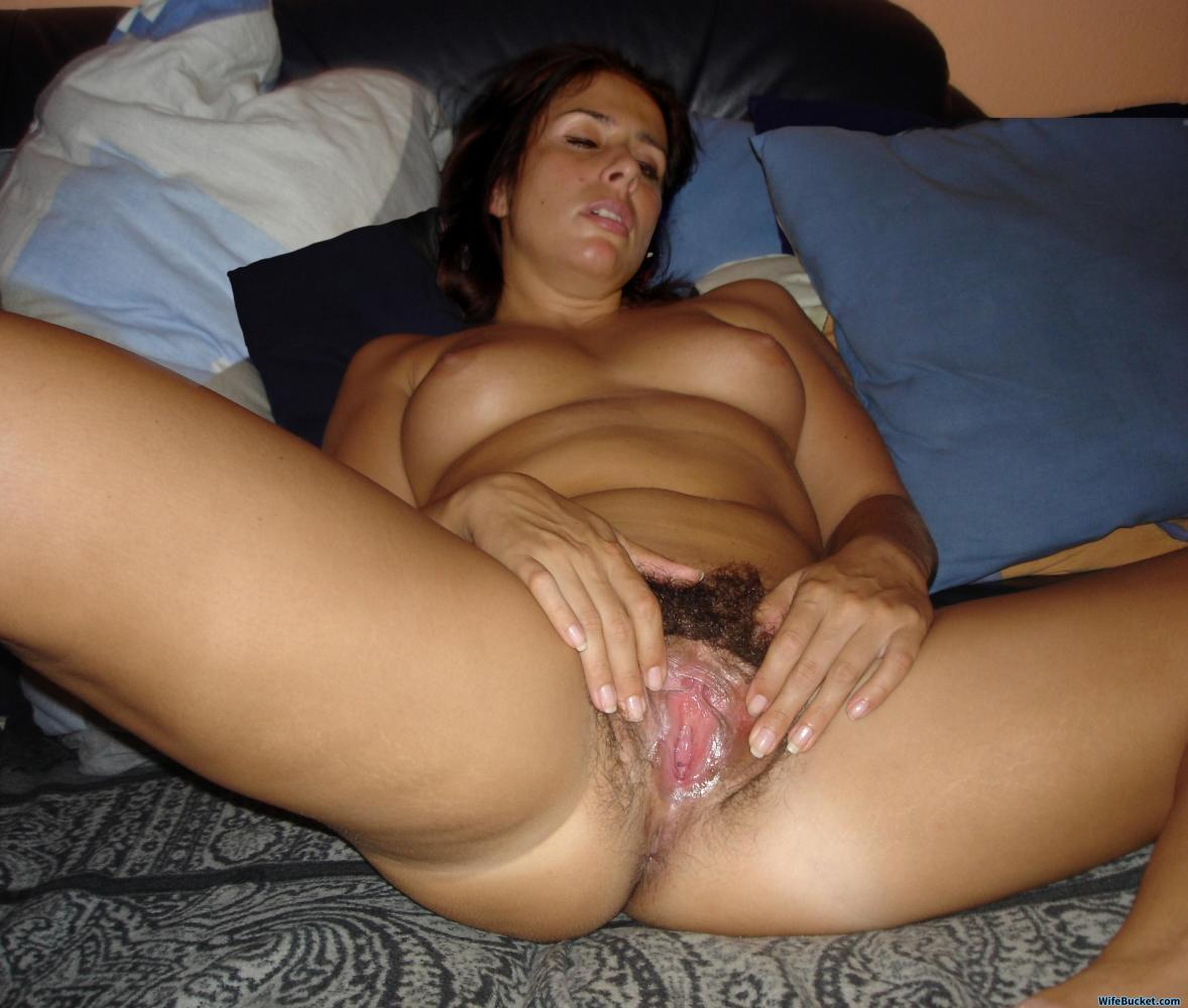 mature-spread-pussy before after