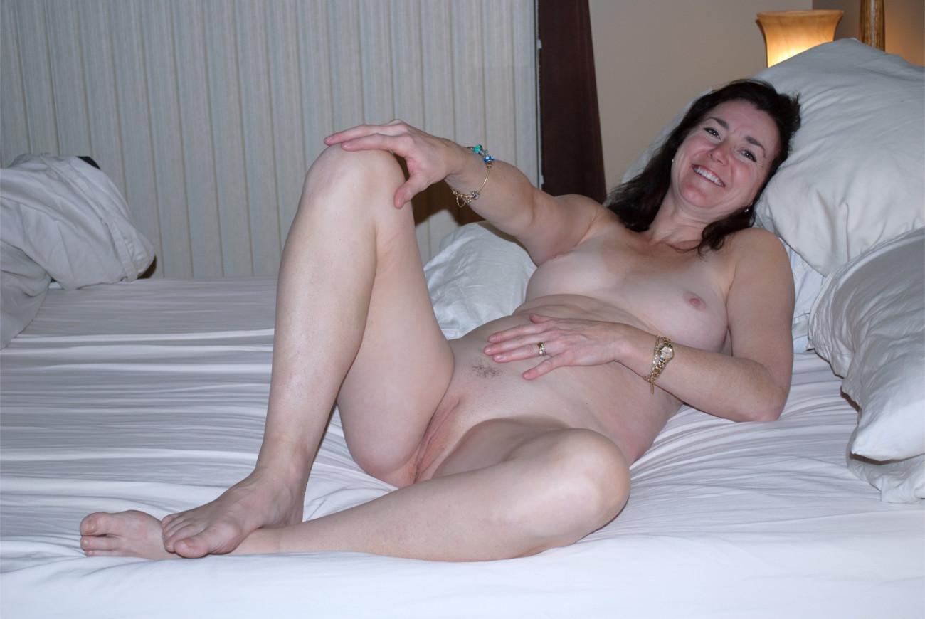Erotic wives tgp