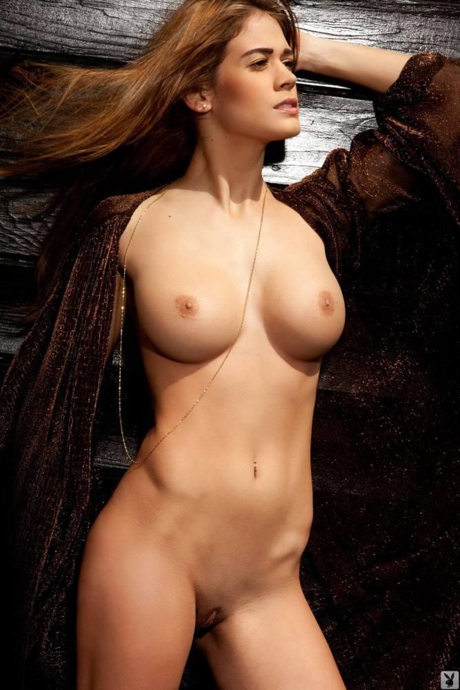 naked-girl-named-lauren-katie-holmes-naked-photo