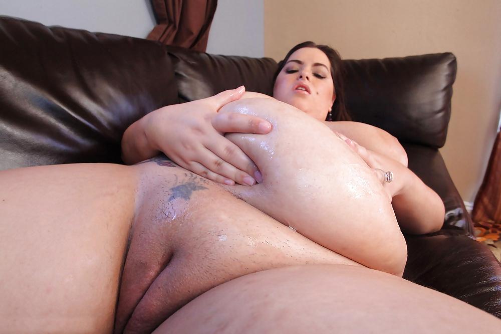 Bbw juicy boobs videos massive tits
