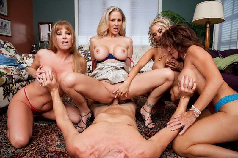 The best milfs africa group sex photo and photo galleries