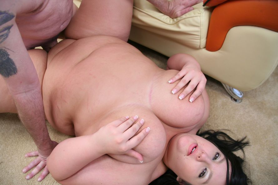 Hot Chubby Teens With Small Chubby Boobs With Coney Nipples Porn Pics Fantasies, Sex Clips