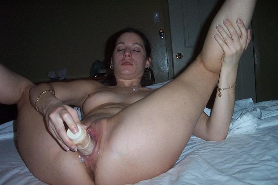 Xnxx super orgasmo redgalery free masturbation porn pics, amateur images clips watch free xxx photo