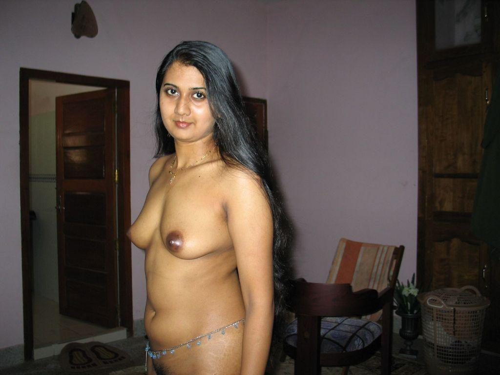 Hot and sexy desi girls nude wallpapers