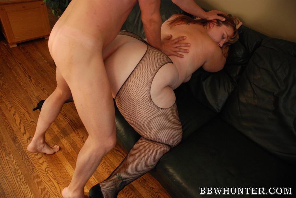 Pantyhose Bbw Mature