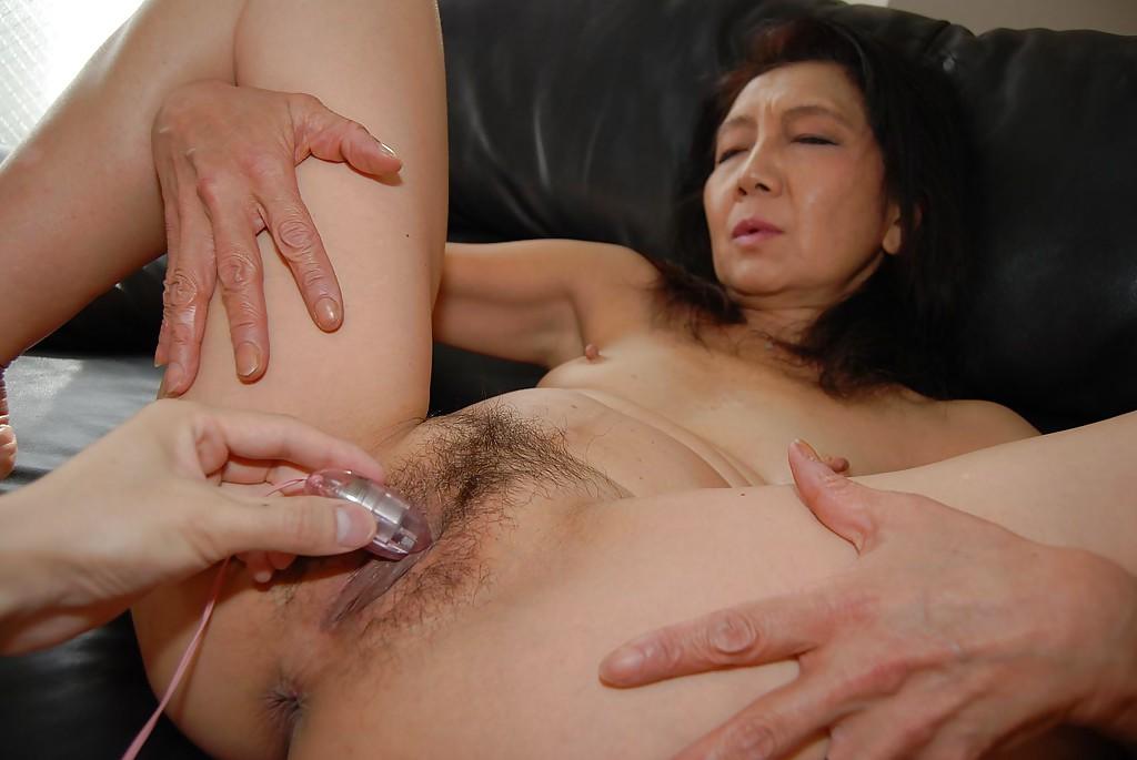 Search asian mature masturbation