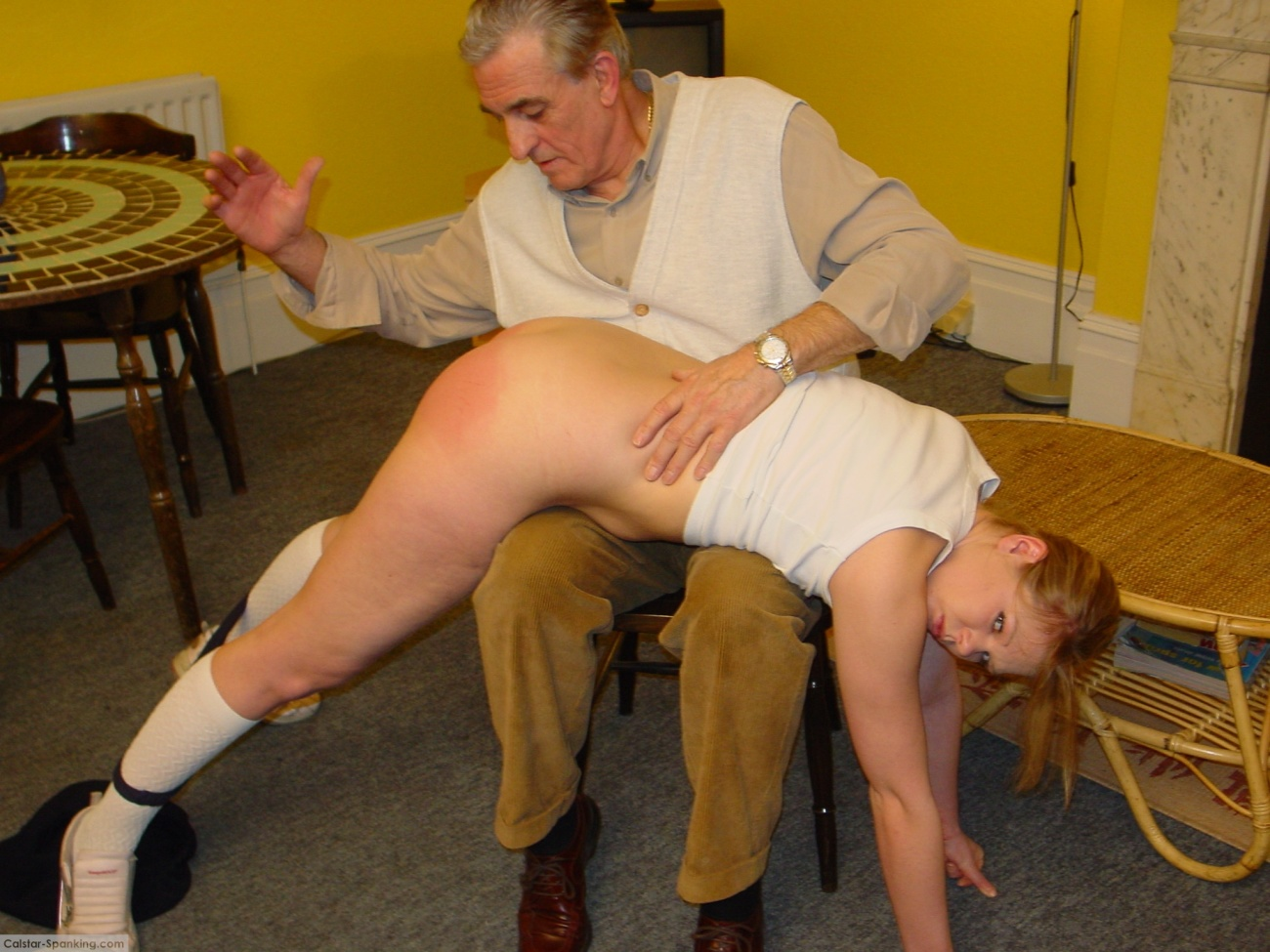 Spanking Teen Jessica Free Porn Passes Your X Pass