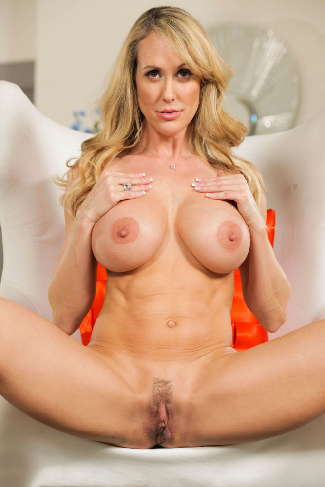 Brandi love and brett rossi nude divas in sexy black stockings full frontal erotica wallpapers