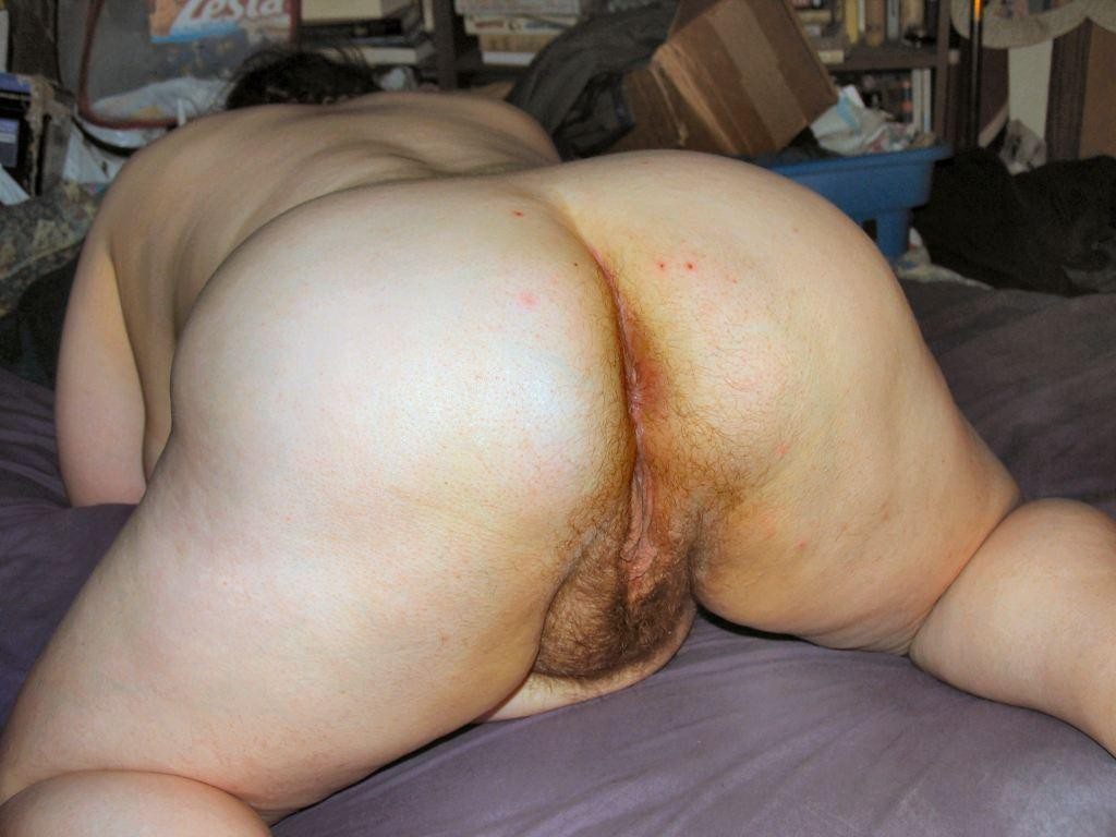 Search hairy bbw facesitting