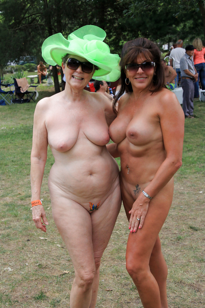 Best nude beaches in florida for naked and topless tanning