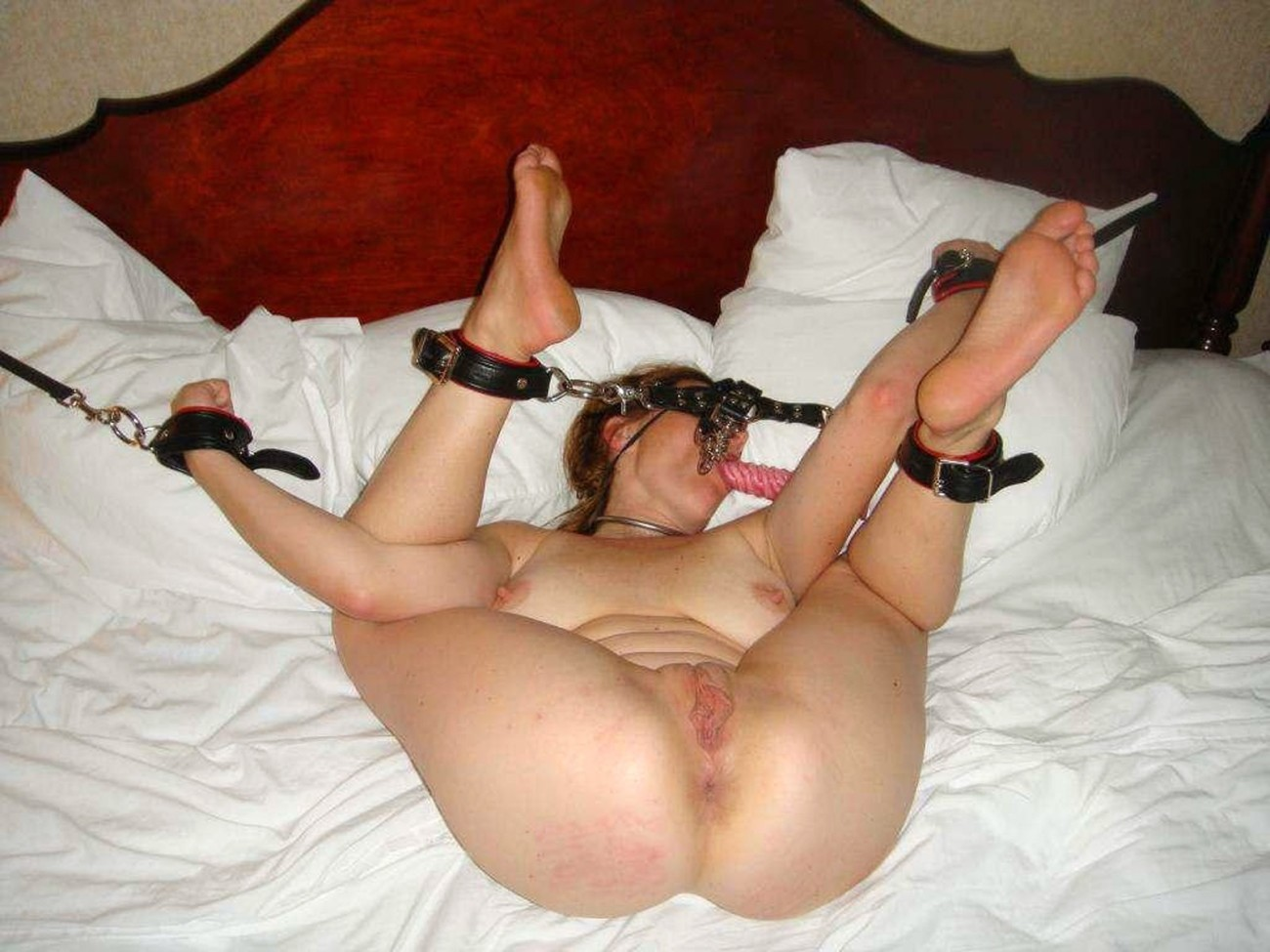 Big Tit Amateur Teen Homemade And Anal Toys Fetish Bondage First Time Rough Outdoor