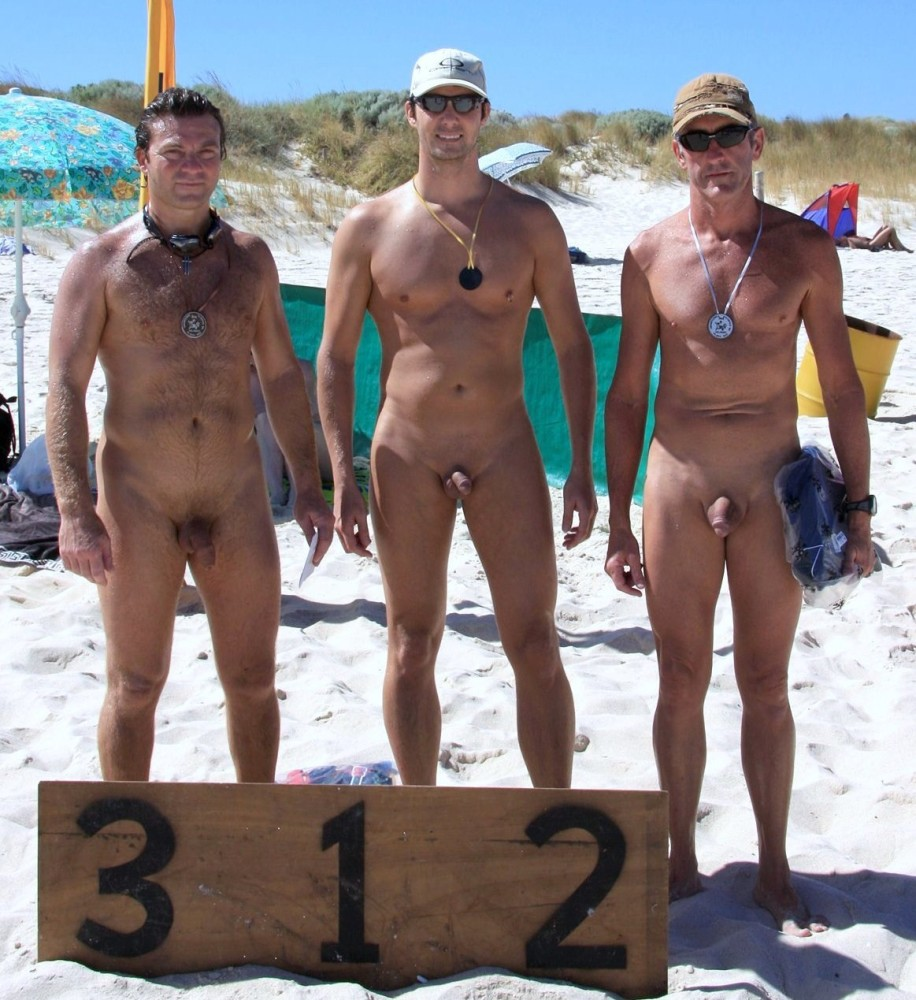 Showing Media Posts For Xxx Male Nudity Xxx