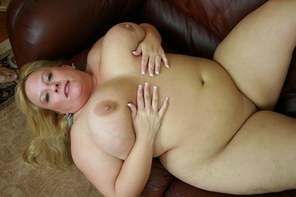 Milfsover Com Mature Women Druuna Dildo Hot Nude